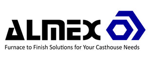Almex Furnace to Finish Solutions for Your Casthouse Needs